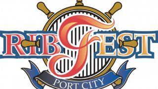 Port City Rib Fest