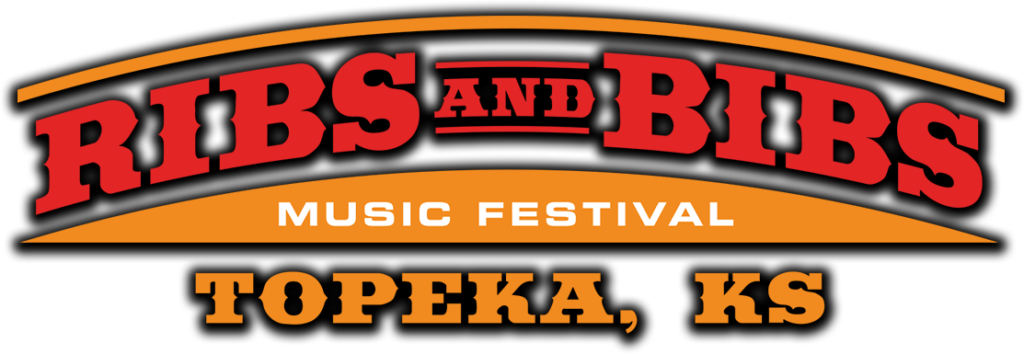 Ribs and Bibs Music Festival