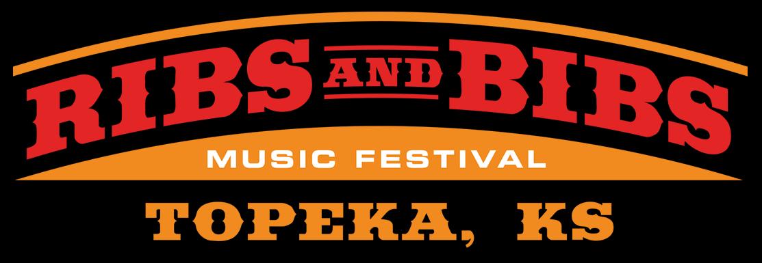 Ribs and Bibs Music Festival