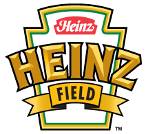 Kickoff and Rib Festival at Heinz Field